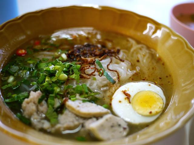 �������米麺������������������米麺�����込��米�溶�����粥���������������... on Twitpic